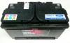 Аккумулятор MUTLU 80A/700A