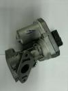 Клапан EGR Форд (115л.с) без охлаждения/Пежо BOX III ЕВРО 4