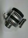 Генератор Форд 2.4L 115-140 л.с. BOSCH