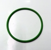 Кольцо ТНВД (манжета) 115-140 л.с.