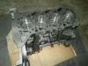 Шорт-блок в сборе Форд 115/JXFA-140/H9FB