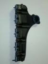 Коллектор впускной Форд (115-140 л.с.)