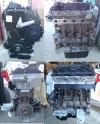Двигатель Форд без навесного (155л.с.)
