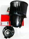 Мотор отопителя Форд (ВSG)