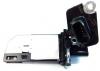 Датчик (ДМРВ/MAF) воздушного фильтра Форд (155л.с.)/Пежо 131л.с.
