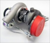 Турбонагнетатель Peugeot Boxer-3 2.2L 120 л.с. ЕВРО 4