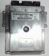 Блок управления двигателем FORD 115-140л.с.