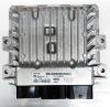 Блок управления двигателем FORD 125 -155л.с.