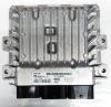 Блок управления двигателем FORD 155л.с.