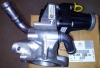 Клапан EGR Форд (140л.с) (с 26,03,2010) с охлаждением с датчиком