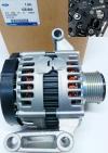 Генератор Форд 2.4L 115-140 л.с.