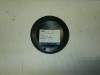 Заглушка крышки цепи под ТНВД (пластмасс.) Форд