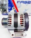 Генератор Пежо 150А BOX III 2.2L 120л.с. ЕВРО4 FASE