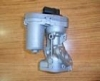 Клапан EGR Форд (115л.с) без охлаждения/Пежо BOX III ЕВРО 4 FASE