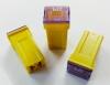 Предохранители JCASE 60 А (желтый)