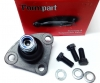 Шаровая опора Peugeot Boxer-3 R15/R16 FORMPART