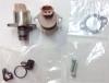 Клапан ТНВД топливный Форд 115-140 л.с. Пежо 2-2 120 л.с. OEM