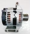 Генератор Форд 2.4L 115-140 л.с. SMC