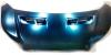 Капот Форд TTG 2014-