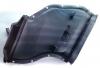 Дефлектор вент. под капот Форд TTG 2014- (воздухозаборник - отопитель салона)