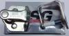 Шип задней двери Форд BSG