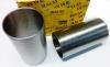 Гильза блока цилиндров 86.01 Форд-Пежо 2.2L ( 4шт L165.00) TALAY